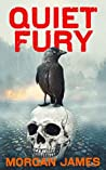 Quiet Fury (Promise McNeal Mysteries #6)