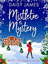 Mistletoe & Mystery