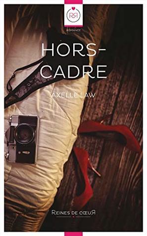 Hors-Cadre