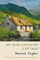 An Irish Country Cottage (Irish Country, #13)