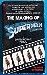 The Making of Superman the Movie
