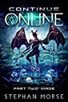 Made (Continue Online, #2)