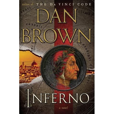 Brown full dan book pdf inferno