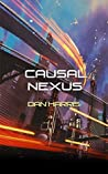 Causal Nexus (The Unity Sequence)