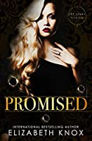 Promised (The Clans #1)