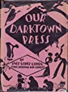 Our Darktown Press by Inez Lopez Cohen