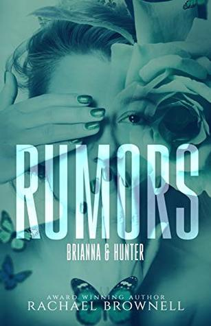 Rumors: Brianna & Hunter