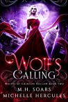 Wolf's Calling (Wolves of Crimson Hollow, #2)