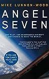 Angel Seven