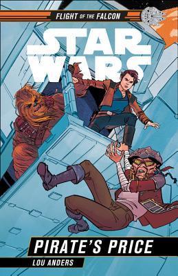 Star Wars by Lou Anders