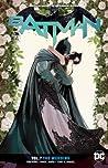 Batman, Volume 7: The Wedding