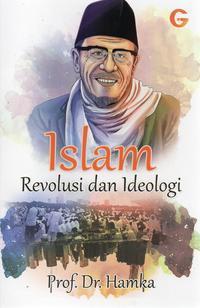 Islam: Revolusi dan Ideologi