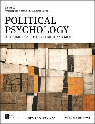 Political-Psychology-A-Social-Psychological-Approach