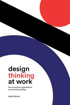 Design Thinking at Work- How Innovative