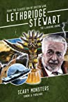 Lethbridge-Stewart: The Laughing Gnome - Scary Monsters