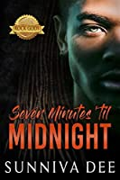 Seven Minutes 'til Midnight (The Rock Gods Collection, standalone Book 3)