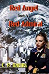 The Red Admiral (Red Angel #4)