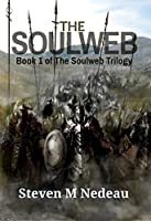 The Soulweb