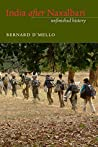 India after Naxalbari: Unfinished History