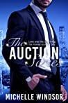 The Auction Series (The Auction Series, #1-2)