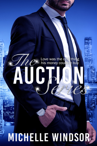 The Auction Series