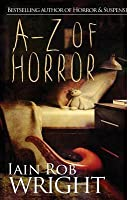 A-Z of Horror: The Complete Collection