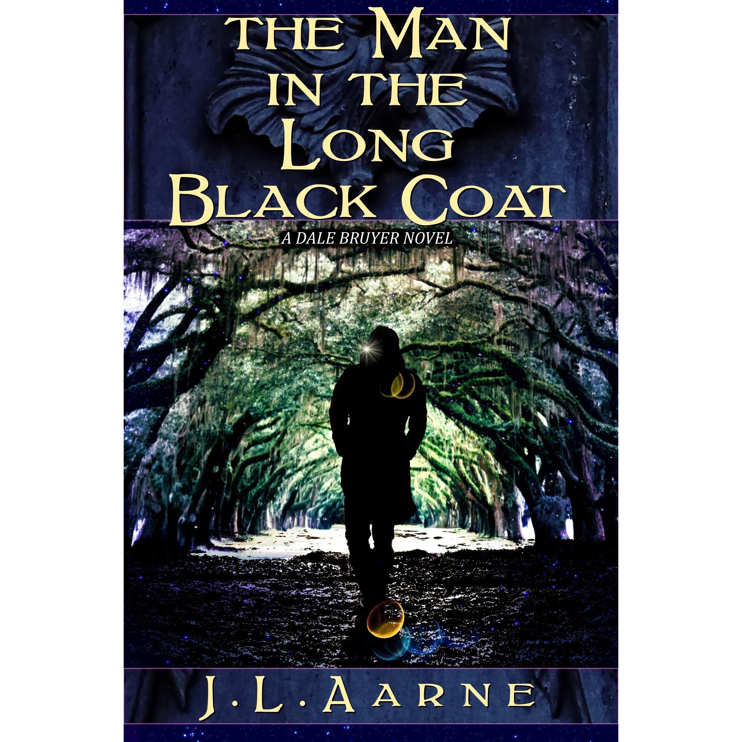 long black coat movie