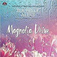 Magnolia Drive (Cavanaugh Island #4)