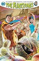 The Flintstones, Vol. 2: Bedrock Bedlam