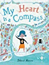 My Heart Is a Compass audiobook download free