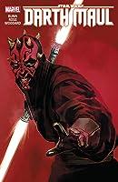 Star Wars: Darth Maul (Star Wars)