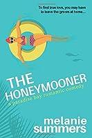 The Honeymooner (Paradise Bay #1)