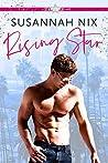 Rising Star (Starstruck, #1)