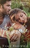 Love, Nashville