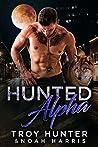 Hunted Alpha (Transgender Mates #2)