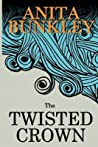 The Twisted Crown