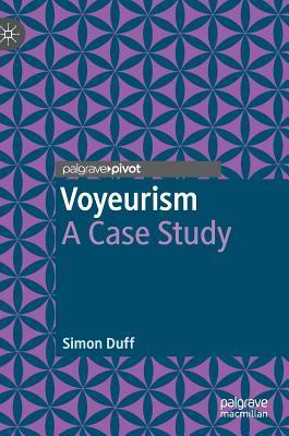Voyeurism-A-Case-Study
