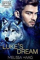 Luke's Dream