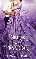 A Mistress for Penndrake