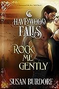 Rock Me Gently: