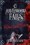 Plans Laid Bare (Havenwood Falls Sin & Silk #2)