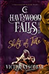 Shift of Fate (Havenwood Falls Sin & Silk #3)