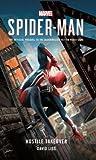 Marvel's Spider-M...