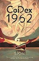 CoDex 1962