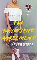 The Boyfriend Agreement (St. Mary's Academy #1)