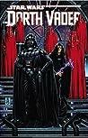 Darth Vader Omnibus Vol. 2
