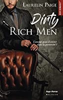 Dirty Rich men (New Romance)