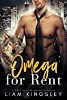 Omega for Rent