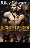 Nightstalker (The Red Team #1)