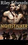 Nightstalker (The Red Team #1)